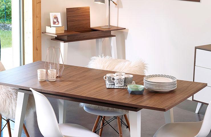 magasin de meuble a troyes excellent garde meuble troyes with magasin de meuble a troyes. Black Bedroom Furniture Sets. Home Design Ideas