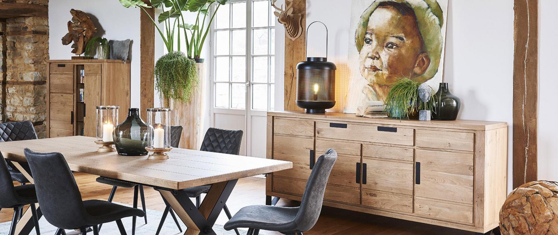 Magasin Meubles Troyes Meubles Saint Lye Salon Amenagement Chambre